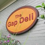 Photo of The Gap Deli by the Parkway