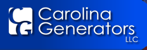 Photo of Carolina Generators, LLC