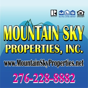 Photo of Mountain Sky Properties, Inc.