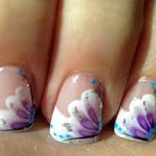 Photo of Diamond Nails II