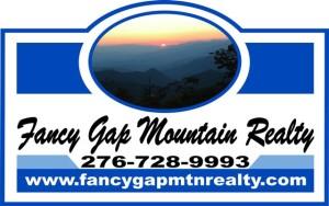 Photo of Fancy Gap Mountain Realty